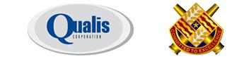 Qualis_&_Tacom_logos