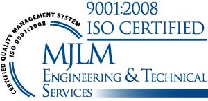 ISO Cert-MJLM_ET_web
