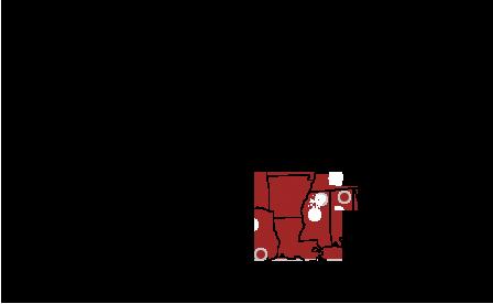 MJLM map-dark-1 revised