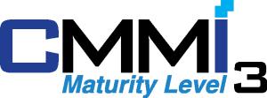 CMMI_Mat_3